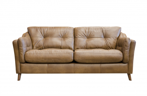 Saddler Maxi Sofa