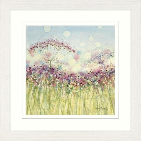 Spring Meadow I