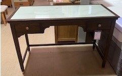 Grantley Small Desk