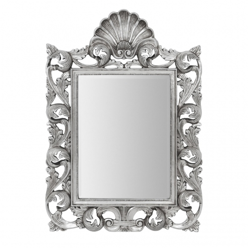 Corelli Wall Mirror