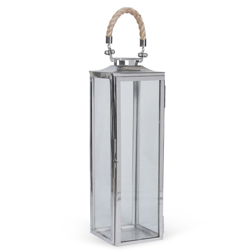 Tall La Rochelle Lantern - Small