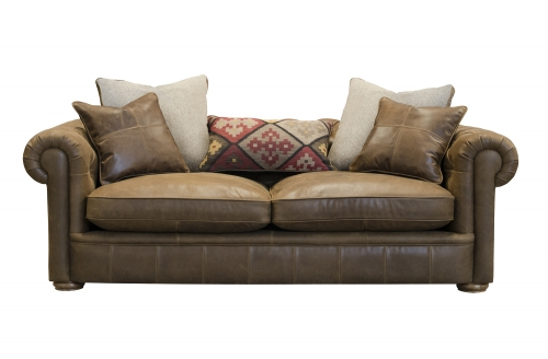The Retreat Midi Sofa