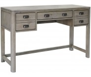 Heirloom Reclaimed Dressing Table