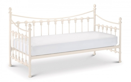 Versailles Day Bed with Trundle